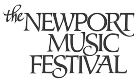 Visit Newport Music Festival website